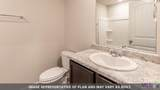 12603 Orchid Ln - Photo 7