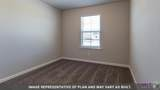 12603 Orchid Ln - Photo 9