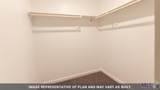 12628 Orchid Ln - Photo 10