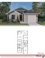 12507 Orchid Ln - Photo 1