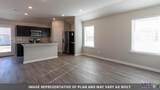 12514 Orchid Ln - Photo 15