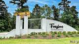 12514 Orchid Ln - Photo 3