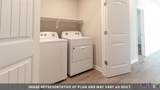 12514 Orchid Ln - Photo 6