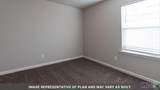 12514 Orchid Ln - Photo 8