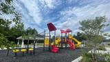 12616 Orchid Ln - Photo 4