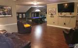 17887 Greenwell Springs Rd - Photo 13