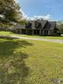 17887 Greenwell Springs Rd - Photo 2