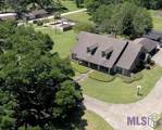 17887 Greenwell Springs Rd - Photo 3