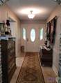 17887 Greenwell Springs Rd - Photo 4