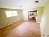 1112 Bromley Dr - Photo 7