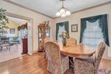 2181 Trask Rd - Photo 10