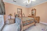 2181 Trask Rd - Photo 12