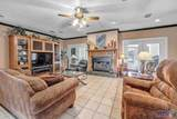 2181 Trask Rd - Photo 15