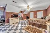 2181 Trask Rd - Photo 18