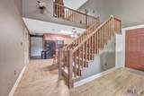 2181 Trask Rd - Photo 27