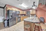 2181 Trask Rd - Photo 28