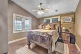 2181 Trask Rd - Photo 29