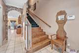 2181 Trask Rd - Photo 3