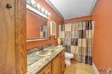 2181 Trask Rd - Photo 30