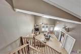 2181 Trask Rd - Photo 32