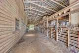 2181 Trask Rd - Photo 33