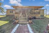 2181 Trask Rd - Photo 36