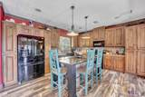 2181 Trask Rd - Photo 37