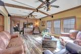 2181 Trask Rd - Photo 38