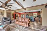 2181 Trask Rd - Photo 39