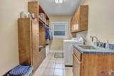 2181 Trask Rd - Photo 4