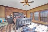 2181 Trask Rd - Photo 40