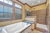 2181 Trask Rd - Photo 42