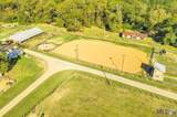 2181 Trask Rd - Photo 43
