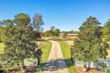 2181 Trask Rd - Photo 44