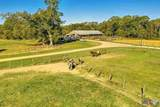 2181 Trask Rd - Photo 47