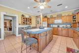 2181 Trask Rd - Photo 6