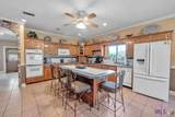 2181 Trask Rd - Photo 7