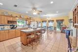 2181 Trask Rd - Photo 8