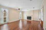 3931 Willow Bay Dr - Photo 10