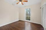 3931 Willow Bay Dr - Photo 15