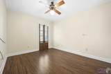 3931 Willow Bay Dr - Photo 16