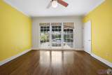 3931 Willow Bay Dr - Photo 18