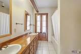 3931 Willow Bay Dr - Photo 20