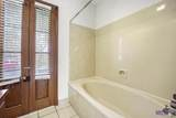 3931 Willow Bay Dr - Photo 21