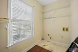 3931 Willow Bay Dr - Photo 23
