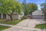 3931 Willow Bay Dr - Photo 26