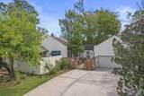 3931 Willow Bay Dr - Photo 27