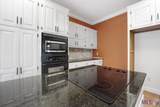 3931 Willow Bay Dr - Photo 4