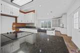 3931 Willow Bay Dr - Photo 8