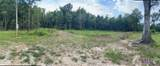 23701 Frost Rd - Photo 4